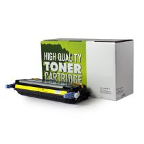 Remanufactured Canon 1657B002AA Toner Cartridge Yellow